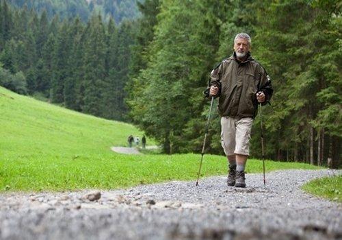 nordic-walking_1