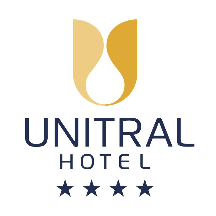 Unitral logo
