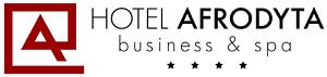Afrodyta logo