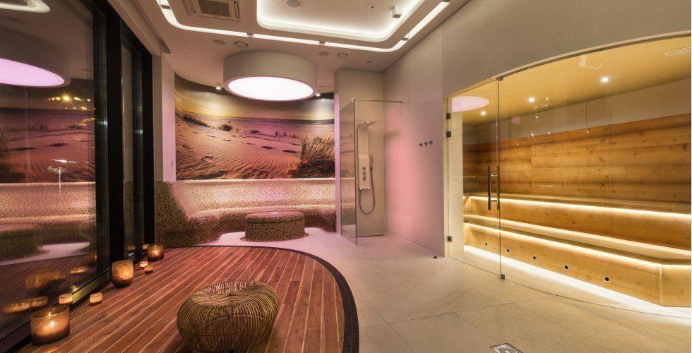 Hotel_Sopot_020