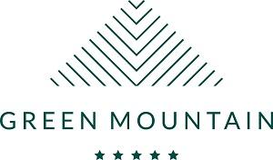GM_Logo_RGB_M