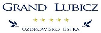 hotel_grand_lubicz_-_uzdrowisko_ustka_400