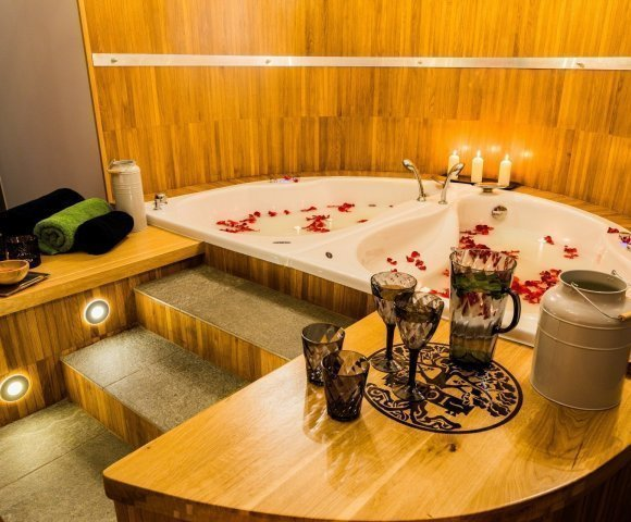 Hotel_Debowy_Bielawa_wellness0007