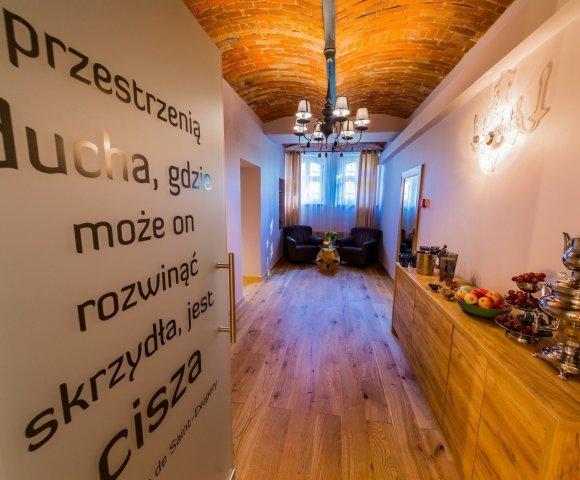 Hotel_Debowy_Bielawa_wellness0016
