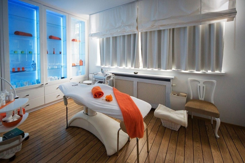 Hotel_Lidia_Darowo_spa002
