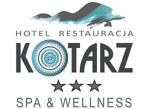 logo gwiazdki