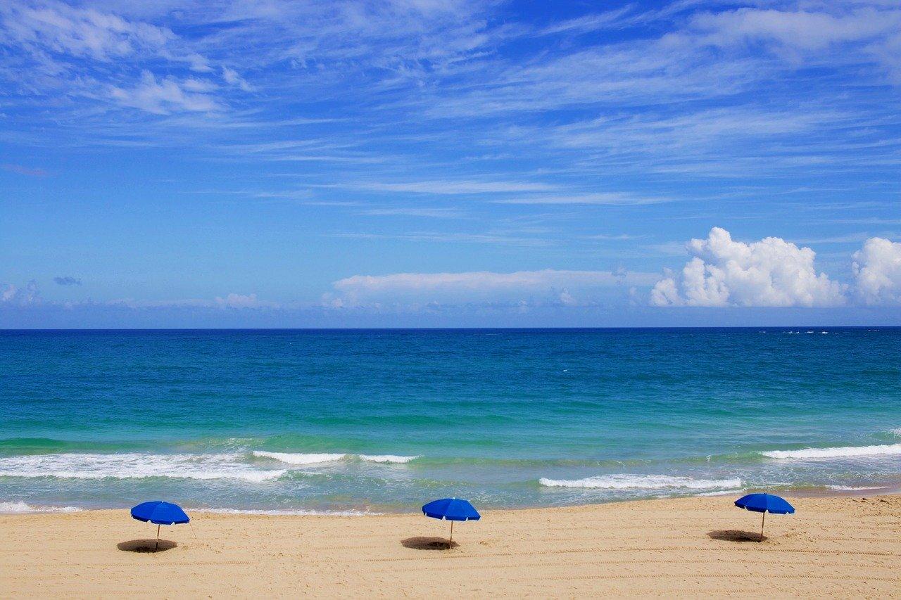 beach-1209229_1280